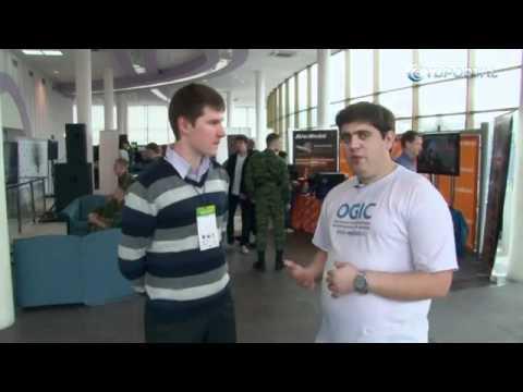OGIC v2.0 видеообзор от CybPortal.flv