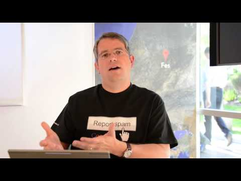 Matt Cutts: How does Google separate popularity from  ...
