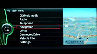 Instructional video on USB Y Cable Integration in your BMW. Thank you for watching! For more information please visit the Don Jacobs BMW Service Department w...