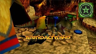 Full Play: Banjo-Tooie Part 8