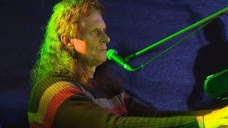 Boris HANÁK | dechové nástroje dřevěné, keyboard
