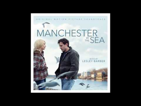 Manchester By The Sea Strings Reprise (2016) (Song) by Lesley Barber