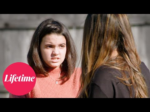 Supernanny: Moody Preteen Tests Mom's Boundaries (Season 8, Episode 17) | Lifetime