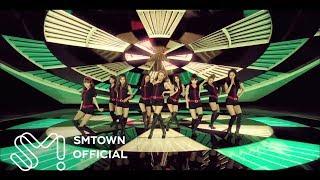 Download Video Girls' Generation 소녀시대 '훗 (Hoot)' MV Dance Ver. MP3 3GP MP4