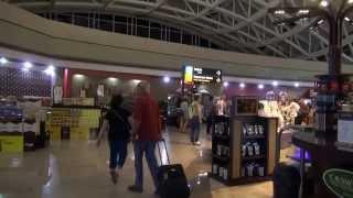 Video Bali Airport - Ngurah Rai International Airport MP3, 3GP, MP4, WEBM, AVI, FLV Juni 2018