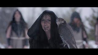 Unleash The Archers disponibiliza nova música em clipe