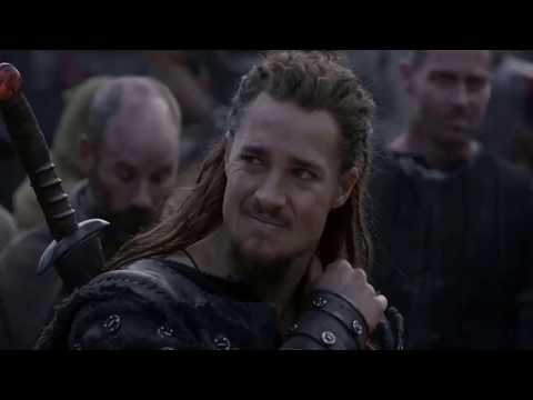 The Last Kingdom Season 2 episode 7 Recap