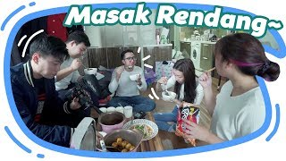 Download Video MUDIK KE KOREA !! Silaturahmi sama Korea Reomit dan Sunny Dahye MP3 3GP MP4