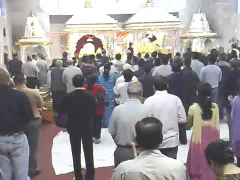 Video HARE KRISHNA MAHA MANTRA Part 1  Kirtan DHUN by Manna Dey  Must watch    YouTube download in MP3, 3GP, MP4, WEBM, AVI, FLV January 2017