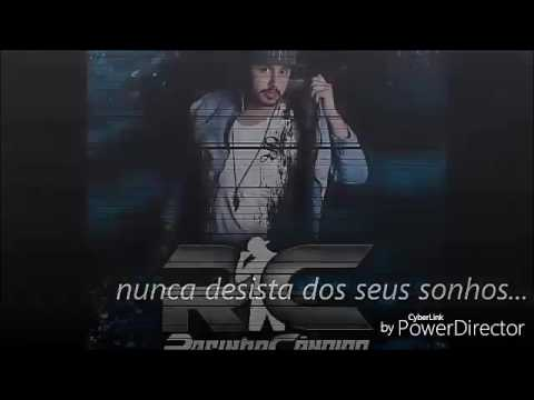 Rafael Cândido part. Especial com Jorge e Mateus em Rio Branco-AC.