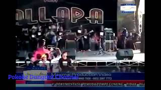 Video Dangdut Koplo New Palapa Terbaru 2016 Full MP3, 3GP, MP4, WEBM, AVI, FLV November 2017