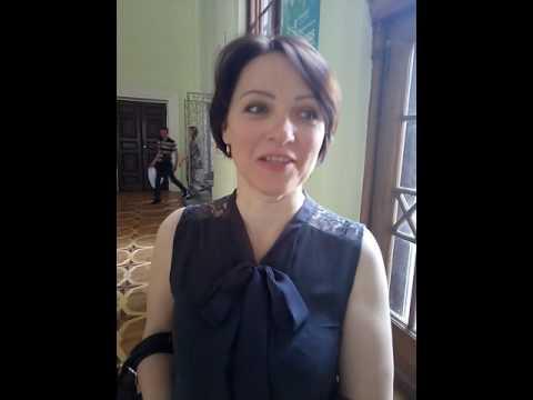 Зінаїда Кравченко про знезараження питної води: не хлором єдиним