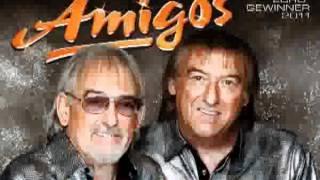 Amigos HitMix Medley 2012 HQ