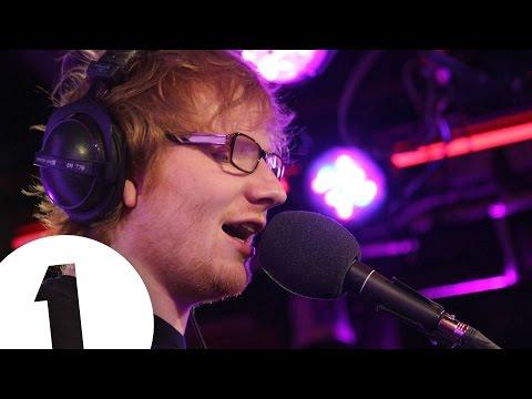 Tekst piosenki Ed Sheeran - Dirrty po polsku