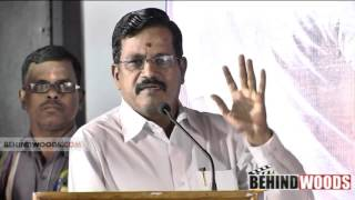 Ner Ethir Trailer Launch | AR Murugadoss - Tamil cinema news 16-01-2014