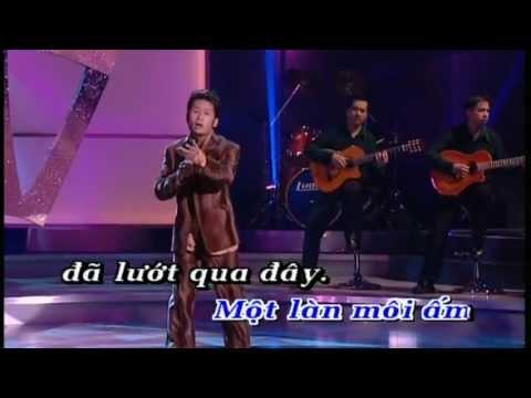 Anh Sẽ Nhớ Mãi – Bằng Kiều Karaoke Thúy Nga