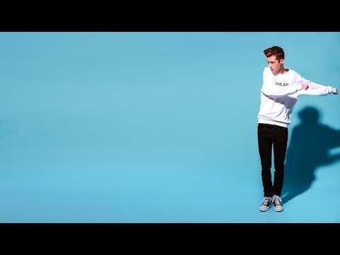Wild - Troye Sivan - 3D SOUND - USE HEADPHONES