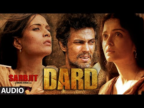 Dard Songs mp3 download and Lyrics