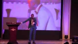 Ushbebe Married Man