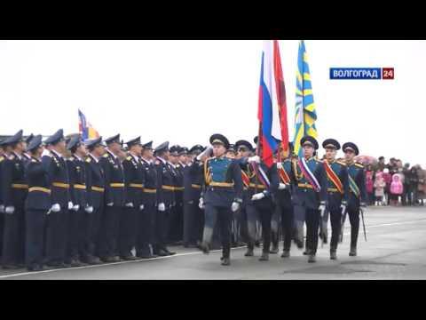 Подготовка к юбилею Маресьева