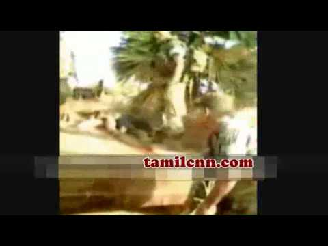 Video The nude ltte female ... download in MP3, 3GP, MP4, WEBM, AVI, FLV January 2017