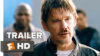 Nonton 24 Hours to Live Trailer #1 (2017) | Movieclips Trailers Film Subtitle Indonesia Streaming Movie Download