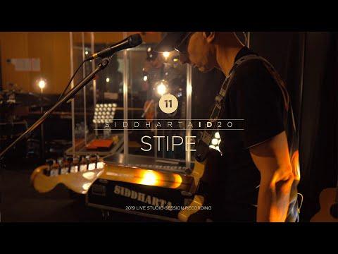 """Siddharta objavila album """"ID20"""""""