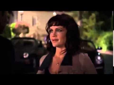 Hank Moody - Don't be tasing my agent Madafaka - Californication