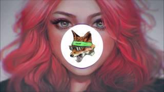 Thumbnail for Showtek vs. Eva Shaw — N2U