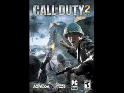 world war 2 pc games 2013