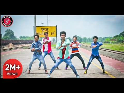 Video Eko Pal Bhulayke Toy Dekh Le || New Nagpuri Song/Dance 2017 || PC GanG download in MP3, 3GP, MP4, WEBM, AVI, FLV January 2017
