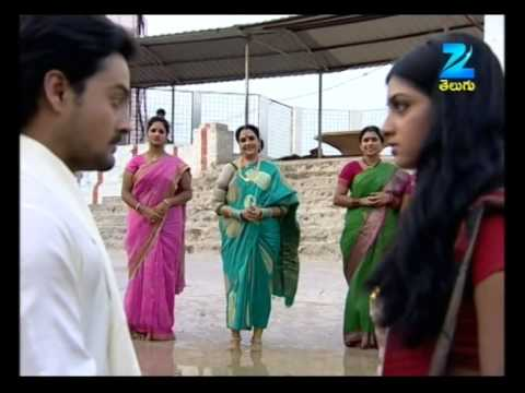 Gorantha Deepam - Episode 405  - July 17, 2014 - Episode Recap