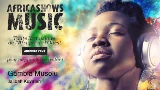 Abonne-toi ici : http://bit.ly/HxuW5Q - Regarde les playlists de musique africaine de qualité ici: http://bit.ly/29iWRq7...