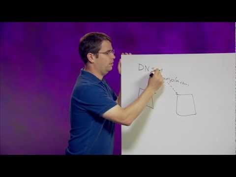 Matt Cutts: Moving your website to a different host