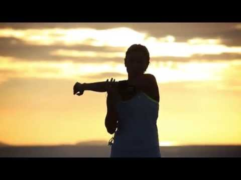 Vídeos de '¿Has visto el vídeo de Kymco para la Carrera de la Mujer?'