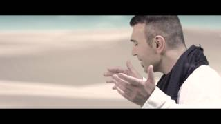 Download Lagu Jiyan  -  Meyrê Mp3