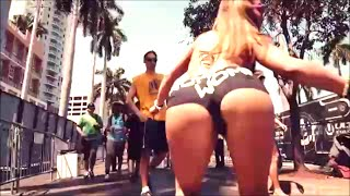 New Dirty Party & Electro Bass Mix || Ibiza House 2016 ✪ Dirty Dutch & Melbourne Bounce Music ✪