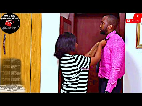 A PERFECT WIFE ( NEW RAY EMODI EXCLUSIVE MOVIE ) - NIGERIAN MOVIES 2020