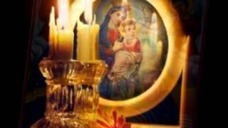 Ethiopian Orthodox Tewahedo Mezmur By Zemarit Tirhas እኔስ ተስፋ አልቆርጥም
