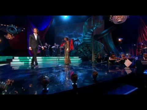 Video [HD] MIKA - Sings Rain Pop Star Opera Star download in MP3, 3GP, MP4, WEBM, AVI, FLV January 2017