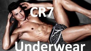 Cristiano Ronaldo underwear new collectionEXTRA TAGS:cristiano ronaldo underwear modelcristiano ronaldo underwear adronaldo underwearcristiano ronaldo armani underwearcristiano ronaldo in underwearcristiano ronaldo underwear pictureshttps://youtu.be/Pfxx_c8p2pshttps://www.youtube.com/channel/UCEosomDIy2Ry0Si95lU72rA