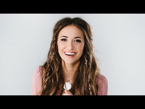 Loyal - Lauren Daigle Sub Indonesia