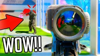 Call of duty (BLACK OPS 3) BO3 SnD SMMMMAAASSSHHH A LIKE FOR 10 YEARS GOOD LUCK! I'VE NEVER SEEN THIS...