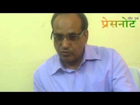 Vivek Jeph Regional Passport officials tells...