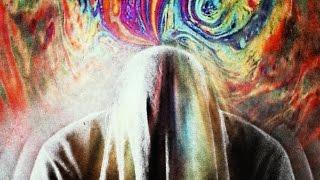 Download Lagu LOKOMOTIF - Blind Mp3
