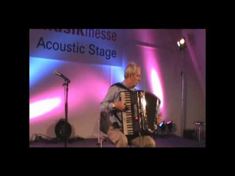 Musik Messe 2010