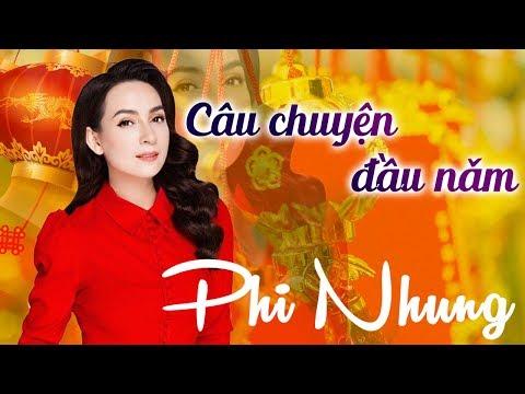 Câu Chuyện Đầu Năm - Phi Nhung | Nhạc Xuân Hay Nhất - LiveShow Xuân Phát Tài - Thời lượng: 4 phút, 40 giây.