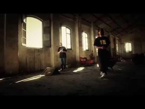 RAP N ROLL – «VIENDO LA VIDA PASAR» [VIDEOCLIP]