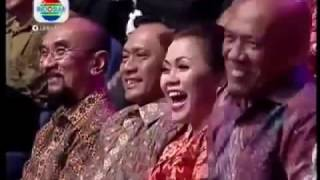 Video Stand Up Ala Mas Dodit MP3, 3GP, MP4, WEBM, AVI, FLV Agustus 2018