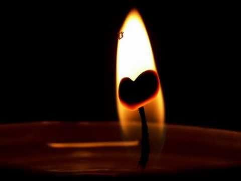 Anabantha - La llama de nuestro amor ♥ (+letra)